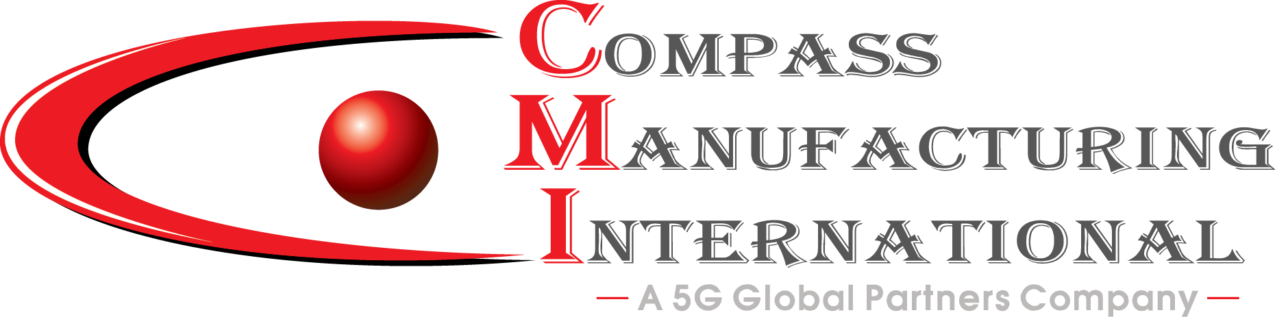 Compass Manufacturing International